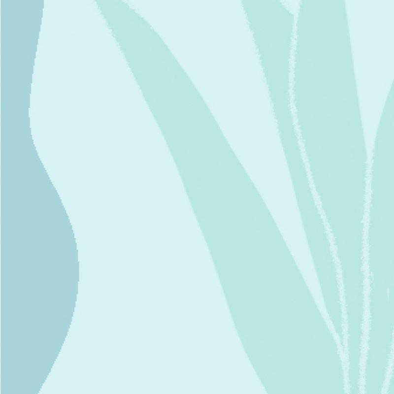 Menopause Education for Nurses – Mandy Garland, Sharon Hartmann & Dr Louise Newson