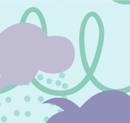 Antidepressants and menopause Factsheet